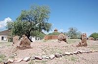 Tpshp-presido-ruins.jpg