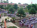 Trường THPT Cao Lãnh 2 - quang cảnh 6.jpg
