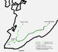 Traçado mapa metrô salvador.png
