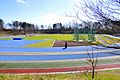 Track and Field Oval, Papendal - panoramio.jpg