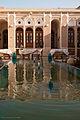 Traditional Hotel, Yazd, Iran (14473821732).jpg