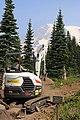 Trail Crew - 29389862847.jpg