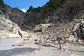 Trail to Todogasaki Lighthouse near Aneyoshi Fishery Port.jpg