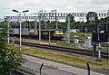 Train 90016 (9191789072).jpg