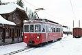 Trains Vevey-Blonay-Les Pléiades (Suisse) (6611298593).jpg