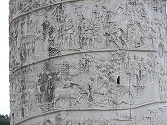 Trajan's Column reliefs.jpg