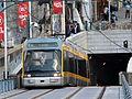 Tram in Porto pic-002.JPG