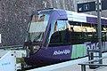 Tram train Gare St Paul Lyon 7.jpg