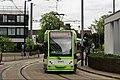 Tramlink (34207971916).jpg