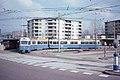 Trams de Zurich (Suisse) (6333409973).jpg