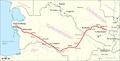 Transkaspische Eisenbahn 1888.png