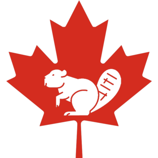 Protected areas of Canada Areas protected for conservation or historical reasons