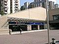 Transport HK WR MEF A.jpg