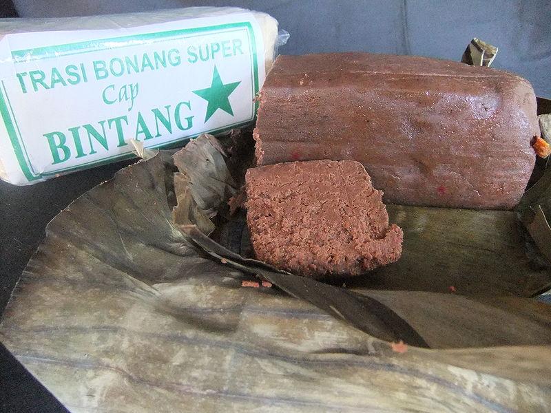 File:Trasi Bonang.JPG