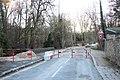 Travaux d'assainissement de la rue Ditte à Saint-Rémy-lès-Chevreuse le 7 février 2014 - 01.jpg