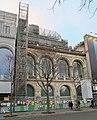 Travaux théâtre du Châtelet, Paris 1er.jpg