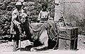Trebizond - Camel rider.jpg