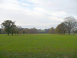 Tredegar Park.jpg