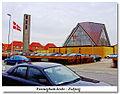 Treenigheds kirke (Esbjerg).JPG