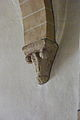 Treis-Karden St. Castor 10152.JPG