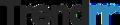 Trendrr logo(3).png