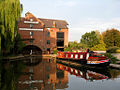 Trent Mill, Shardlow.jpg