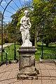 Trentham Gardens 2015 10.jpg