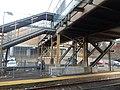 Trenton Transit Center (17046857491).jpg