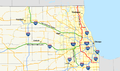 Tri-State-Toll-(IL)-map.png