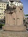 Triade de Ramsès II 2004.JPG