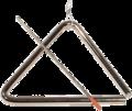 Triangel (Instrument).png