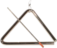 Triangel (Instrument).png