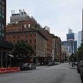 Tribeca (29541469591).jpg