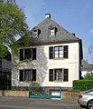 Trier BW 2014-04-12 15-21-11.jpg