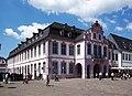 Trier Palais Walderdorff 1.jpg