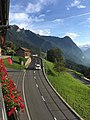 Triesenberg-road-and-mountain.jpg