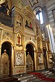Trieste cerkiew serbska 11.jpg
