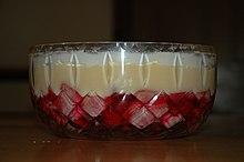 Trifle-(cream-layer)-profile.jpg