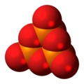 Trimetaphosphate-anion-3D-spacefill.png