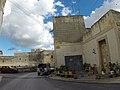 Triq Ħal Resqun, Il-Gudja, Malta - panoramio (4).jpg