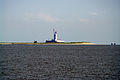 Trischen mittelplate schiff 22.08.2011 16-10-34.2011 16-10-34.jpg