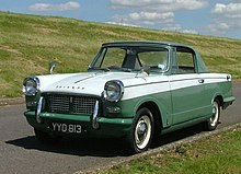 Triumph Motor Company Wikipedia