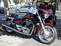 Triumph Thunderbird 1600 2014 (12578528254).jpg
