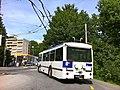 TrolleybusLausanneLine6.jpg