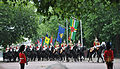 Trooping the Colour 2011 05.jpg