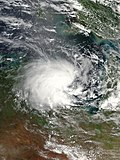Tropical Cyclone Evan 01 mar 2004 0425Z.jpg