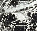 Tropical Storm Becky (1970).JPG