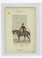 Troupes liégeois au XVIIIe siècle. Maréchaussée. 1793 (NYPL b14896507-85238).tiff