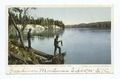 Trout Fishing, Yellowstone Lake (NYPL b12647398-68031).tiff