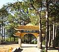 Truc Lam Zen Monastery 25.jpg